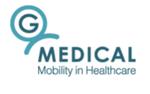G Medical.png