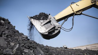 Paradice increases its chunk of Stanmore Coal
