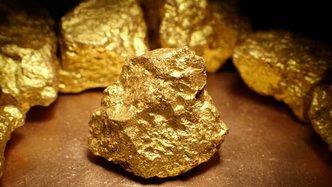 Gold-FF