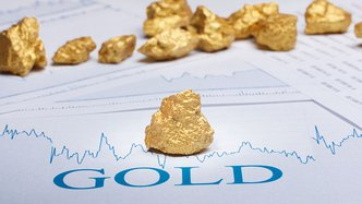 Shares in De Grey Mining surge more than 10% following acquisition of Indee Gold