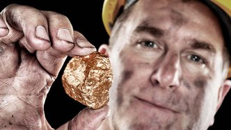 Macquarie says never a better time to build an Australian gold mine