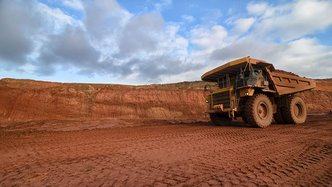 HDY expands gold-copper landholding in world-class Paterson Province