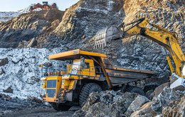 HDY nelly vanadium mine re-opening.jpg