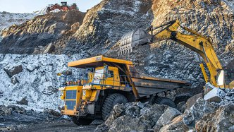 Hardey seeks approvals to reopen Nelly Vanadium Mine