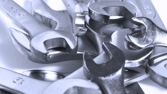 Hardey aims to establish vanadium resource