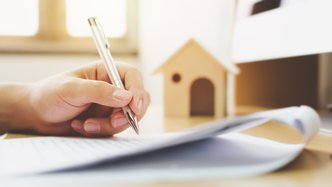 The real estate industry: how it's changing and why we need to adapt