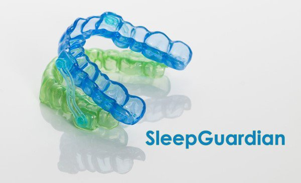sleep guardian IHL