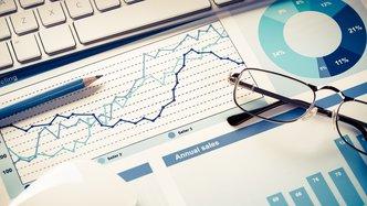 Immuron generates strong Travelan sales growth