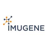 IMU company logo new.png
