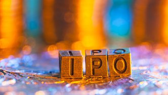 Valuing an IPO can be difficult