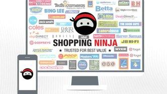 IVO-mobile-ninja-app-desktop