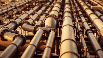 Invictus confirms oil potential at Cabora Bassa Basin