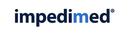 Impedimed logo.png