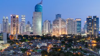 Is Nusantara Indonesia's ASX golden child?