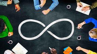 The feedback Loop: Finfeed Q&A with Loop CEO Ben Barnett
