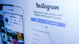 Instagram co-founders block Facebook