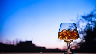 Invigor signs up leading player in liquor segment, Pernod Ricard Australia