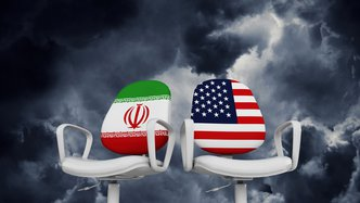 Energy markets lift on US assassination of Iranian general