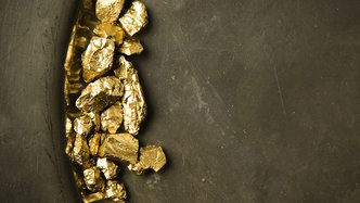 Kairos Minerals Discovers Gold at New Pilbara Targets