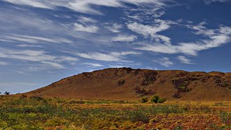 Kairos raises $7 million to fund Pilbara gold project