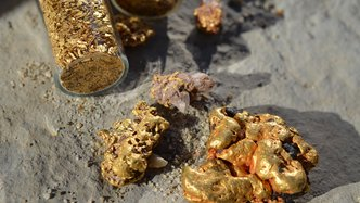 Kairos Minerals increases mineral resource at its Pilbara Gold Project