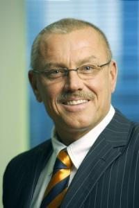 Klaus Eckhof.