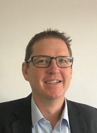 Kingston resources CEO andrew corbett