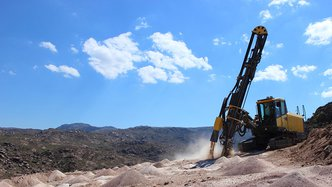High-grade zinc spurs ZMI to Phase 3 drilling