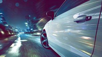 Speculate: LatAm Autos cranks it up a gear
