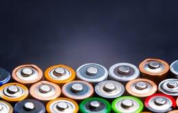 LIT battery tech progress.jpeg