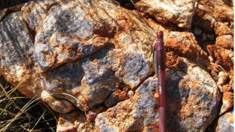 Lithium Australia adds Pilbara lithium-tin-tantalum project
