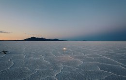 LKE-salt-lake-1.jpg