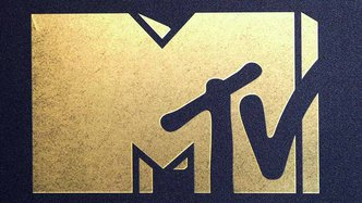 Crowd Mobile partners with MTV on world-first sticker Apps