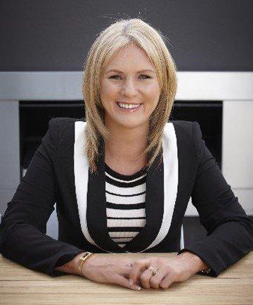 Leanne Graham