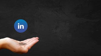 Apprentice to Master: LinkedIn set to herald in a new era