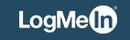 LogMeIn logo.png