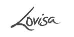 Lovisa.png