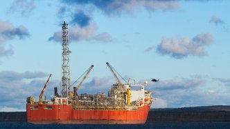 Oil junior Melbana reports strong progress at Zapato well