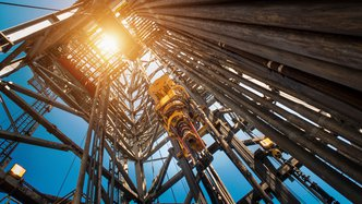 Oil explorer Melbana Energy fully funded to drill three+ more wells