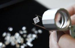 MED diamonds.jpeg