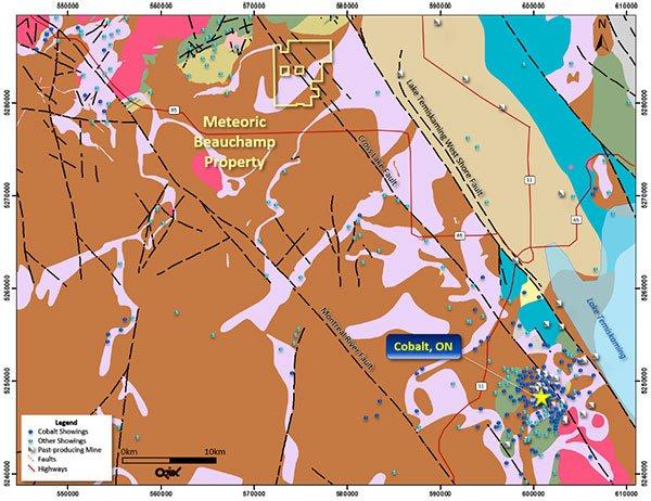 MEI-beauchamp-cobalt-project-map.jpg