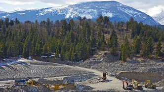 MEI stakes additional cobalt project in Canada