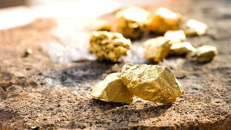Marmota to drill 10 new gold targets in July