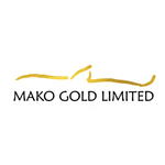MKG company logo final.png