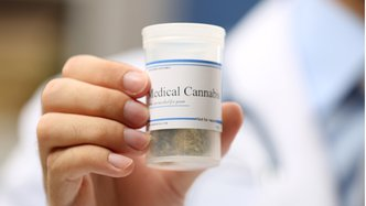 MMJ appoints pharmaceutical experts to drive expansion