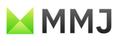 MMJ logo new.png