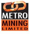 MML Col Logo (with LTD).jpeg