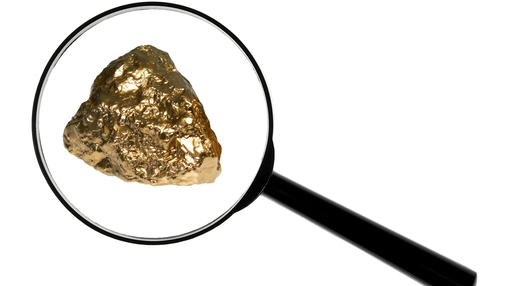 Mantle confirms consistent high grade gold mineralisation at Morning