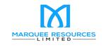 MQR logo.png