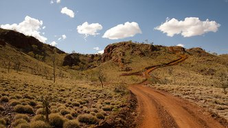 MinRex engages Keystone Gold for field program at East Pilbara